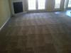 Apex carpet cleaning'