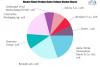 Healthcare Plastics Market SWOT Analysis by Key Players: Nov'