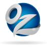 Company Logo For Oz Application'