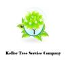 Company Logo For Keller Tree Service Company'