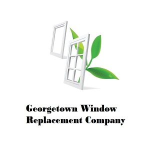 Company Logo For Georgetown Window Replacement Company'
