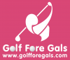 Company Logo For Golf Fore Gals'