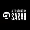 Alterations by Sarah