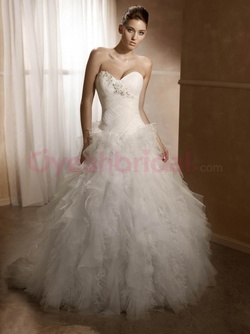 Best Selling Dresses 60% off, Oyeahbridal.com'