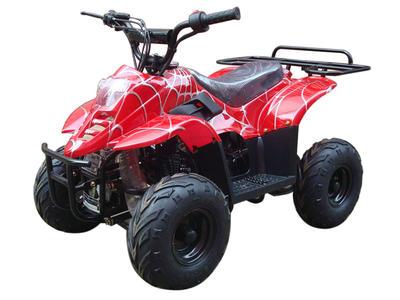Tarantula 110cc ATV'