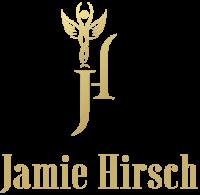 Jamie Hirsch Logo
