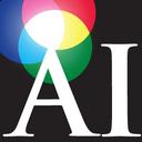 Company Logo For American Illumination'