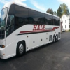 Hale Transportation - Hales Bus Garage LLC