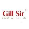 Gill Sir