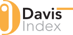 Davis Index Logo