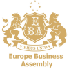 Company Logo For Europe Business Assembly'