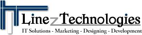 Company Logo For hannah rachel'