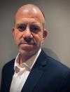 Xytech Appoints Matt Waldock'