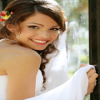 Tres Belle Weddings And Social Events