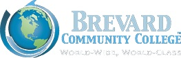 Brevard Community College'