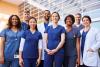 BioLogics Health Medical Team'