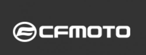 Company Logo For CFMOTO'