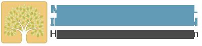 Medicare Supplemental Insurance Comparison'