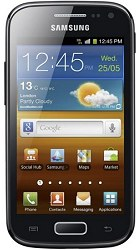 Samsung Galaxy Ace 2 Contract Deals