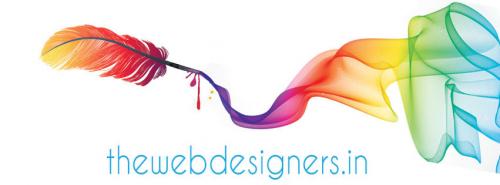 web designers bangalore'