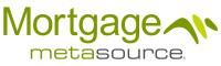 MetaSource, LLC Logo