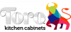Company Logo For Toro Kitchen Cabinets'