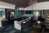 Toro Kitchen Cabinets'