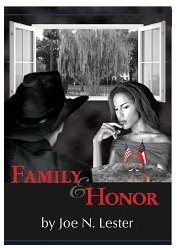 Family & Honor