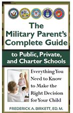 School Guide'