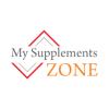 My Supplements Zone