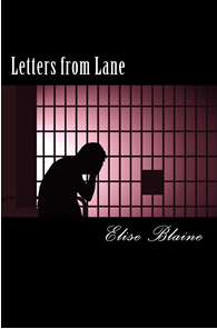 Letters from Lane