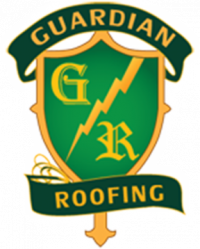Guardian Roofing, LLC Logo
