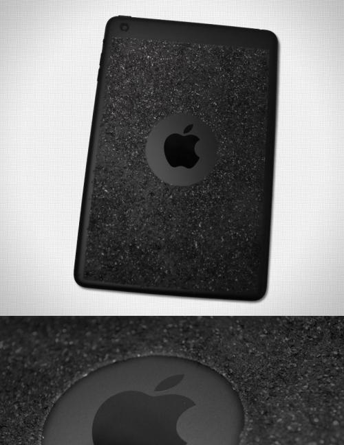 Pricless iPad Mini'