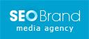 SEO Brand'