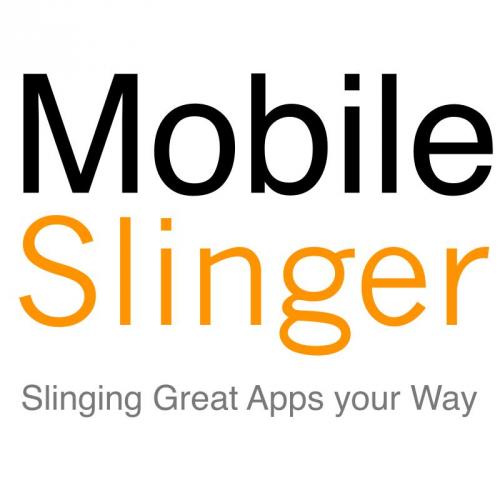 Mobileslinger.com'