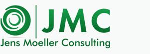 Company Logo For Jens Moeller'