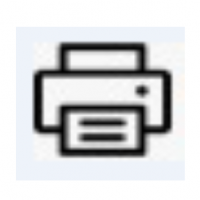 123Hpprinterssetup Logo