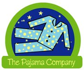 The Pajama Company Logo