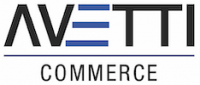 Avetti.com Corporation Logo