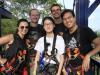 Responsible Cyber Singapore Team'