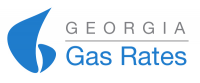Georgia Gas Rates