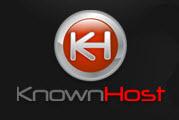 managed VPS hosting'