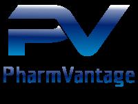 PharmVantage Logo