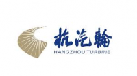 Hangzhou Steam Turbine Co., Ltd Logo