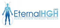 Eternal HGH