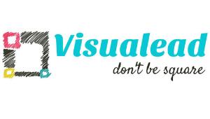Visualead'