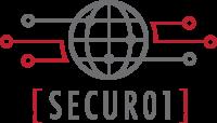 Secur01 Inc. Logo