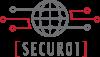 Company Logo For Secur01 Inc.'