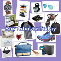 Buy Adviser Today Logo