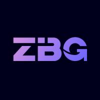 ZBG.com Logo